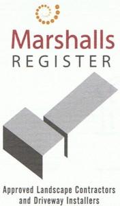 marshalls_reg