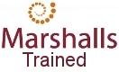 marshalls_trained_th